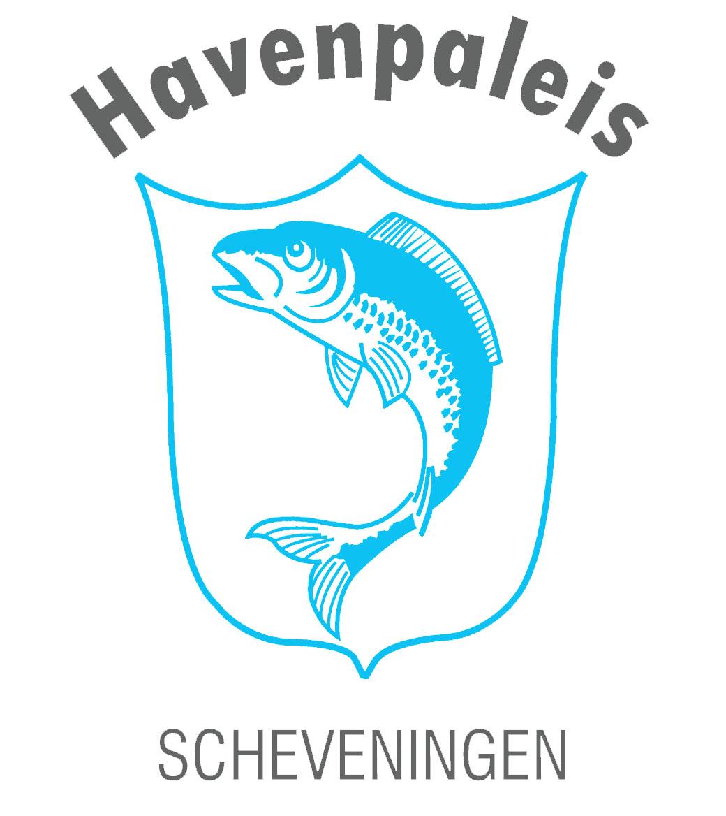 Logo havenpaleis